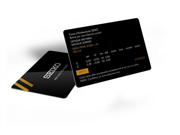 seiko-card