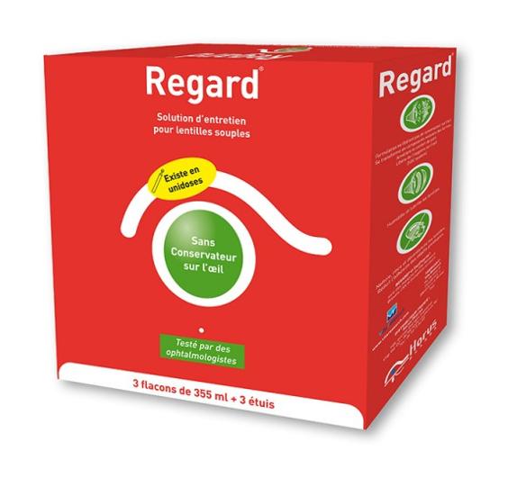 regard-pack