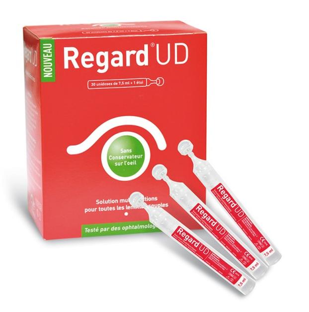 regard-ud