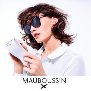 S Mauboussin