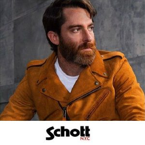 S Schott